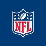 Exclusive ChickAdvisor Event: NFL Sunday Social