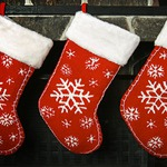 Holiday Gift Guide 2014: Stocking Stuffer Favourites!