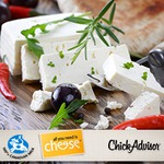 #MasterCheeseClass Downloadable Recipes