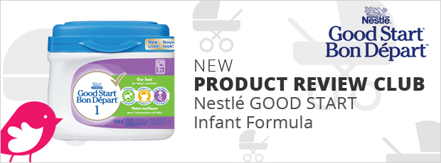 nestles the infant formula incident essay Case 1-2 nestlé: the infant formula controversy incident raises several issues important to all multinational com-panies before addressing these issues.