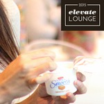 Behind-The-Scenes at #ElevateLoungeTO with Gay Lea