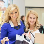 Dufferin Mall ShopCrawl Event Recap + Pictures!