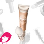 New Product Review Club Offer: Maybelline Dream Velvet Foundation
