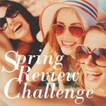 Nouvelle promo ChickAdvisor: Grand défi du printemps