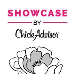 Exclusive Event: ChickAdvisor ShowCase 2016 - Toronto, Montreal, Vancouver