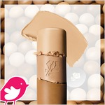 New Product Review Club Offer: Lancôme Teint Idole Ultra Foundation Stick