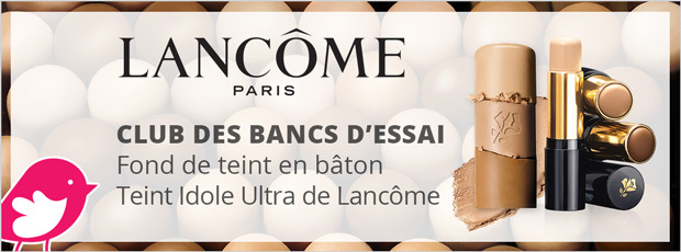 lancome teint idole foundation stick application