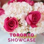 RECAP: #ChickAdvisorShowCase Toronto 2016