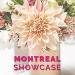 RECAP: #ChickAdvisorShowCase Montreal 2016
