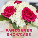 RECAP: #ChickAdvisorShowCase Vancouver 2016