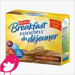 New Product Review Club Offer: Carnation Breakfast Essentials / Les Essentiels du déjeuner Carnation