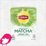 New Product Review Club Offer / Club des bancs d'essai : Lipton Tea