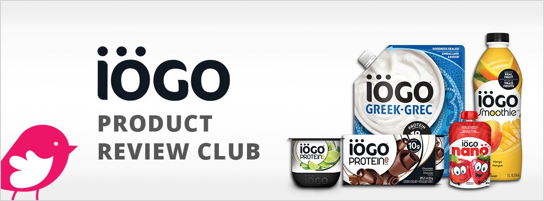http://www.chickadvisor.com/article/new-product-review-club-offer-club-des-bancs-dessai-iogo/