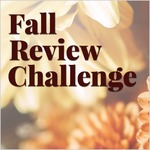 New ChickAdvisor Opportunity: THE FALL REVIEW CHALLENGE!