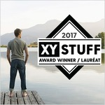 XYStuff Reviewers' Choice Award Winners of 2017