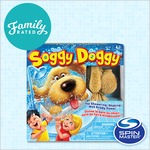 BLITZ! New Offer on FamilyRated: Soggy Doggy Board Game