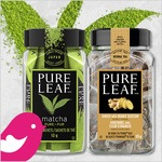 New Product Review Club Offer / Nouvelle Offre du Club des bancs d'essai: Pure Leaf™ Tea