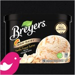New Product Review Club Offer / Club des bancs d'essai : Breyers® Non-Dairy