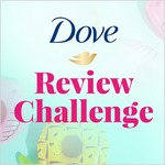 New ChickAdvisor Opportunity: THE DOVE REVIEW CHALLENGE!