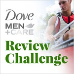 New XY Stuff Opportunity: THE DOVE REVIEW CHALLENGE