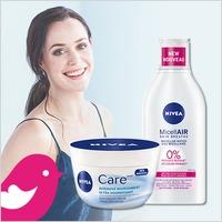New Product Review Club Offer / Nouvelle Offre du Club des bancs d'essai: Tessa's Skincare Favourites