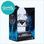 New Offer on FamilyRated: Air Hogs Supernova