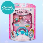 New Offer on FamilyRated: Twisty Petz