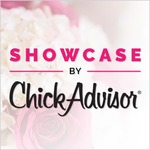 #ChickAdvisorShowCase 2018