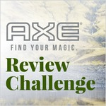 NEW XY Stuff Club / NOUVELLE offre Club XY Stuff: AXE Review Challenge