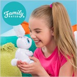 New Offer on FamilyRated: Zoomer Interactive Robot