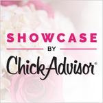 #ChickAdvisorShowcase 2018 RECAP!