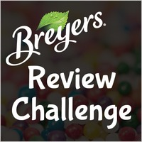 New ChickAdvisor Opportunity: THE BREYERS® REVIEW CHALLENGE!