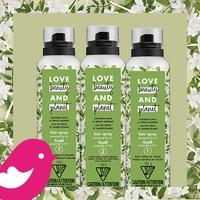 NEW Product Review Club® Offer / NOUVELLE Offre Club des bancs d'essai : Love Beauty & Planet