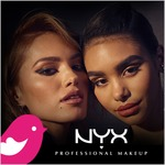 NEW Product Review Club® Offer / NOUVELLE Offre Club des bancs d'essai: NYX Professional Makeup
