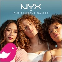 NEW Product Review Club® Offer / NOUVELLE Offre Club des bancs d'essai: NYX is Back!