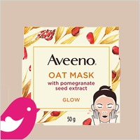 NEW Product Review Club® Offer / NOUVELLE Offre Club des bancs d'essai: AVEENO® Oat Masks / Masques à l'avoine AVEENO®