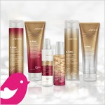 NEW Product Review Club® Offer / NOUVELLE Offre Club des bancs d'essai: JOICO K-PAK