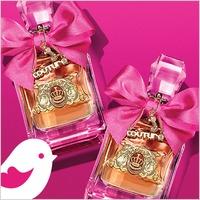 NEW Product Review Club® Offer / NOUVELLE Offre Club des bancs d'essai: Viva La Juicy Eau de Parfum