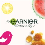 NEW Product Review Club® Offer / NOUVELLE Offre Club des bancs d'essai : Garnier Ultimate Fan Kit