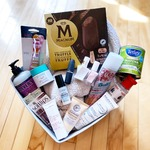 "ChickAdvisor ""Spoil Me"" Beauty Box is 90% Sold Out!"