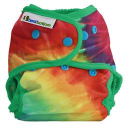 Best Bottom Diapers