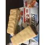 Pure Protein Strawberry with Greek Yogurt Style Coating