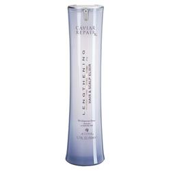 Alterna Caviar Repair Lengthening Hair & Scalp Elixir