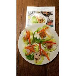 GoodFood Meal Kit