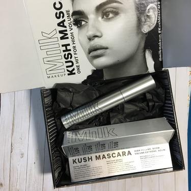 Milk Makeup Kush Mascara