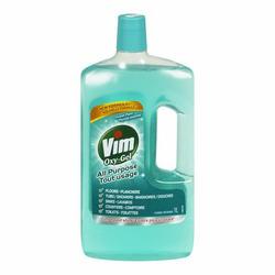 Vim Ocean Pure All Purpose Oxy-Gel