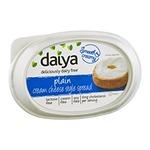 Daiya Plain Cream Cheese Style Spread