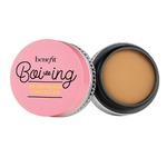 Benefit Cosmetics Boi~ing Brightening Concealer