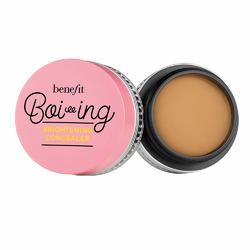 Benefits Boi~ing Brightening Concealer