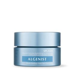 Algenist Splash Hydration Replenishing Gel Moisturizer